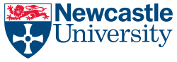 Energy Storage Test Bed for Newcastle University